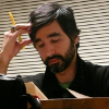 Michael Vicente Perez