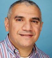Mohammad Fadel