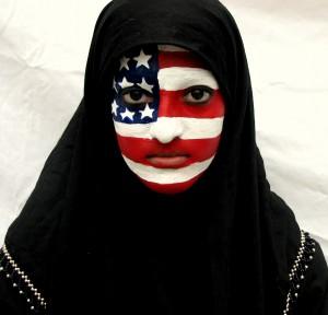 american_muslim_by_mangagirl3535