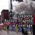 Boston Marathon Bombings – TIM Coverage
