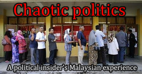 current issues in malaysia Current students  spotlight on social issues an afternoon of  parliamentary seats they deserved when singapore seceded from the federation of malaysia,.