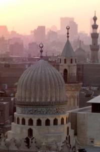 Burke_Cairo