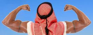 Muslim_Man_Raising_Hands-2