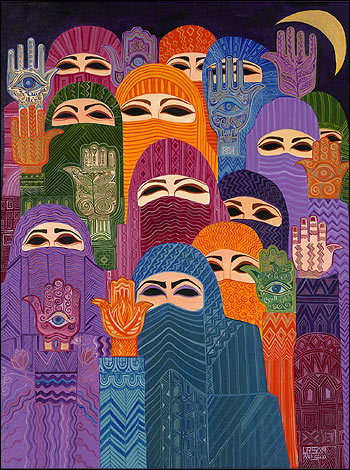 Hands_of_Fatima_by_Laila_Shawa