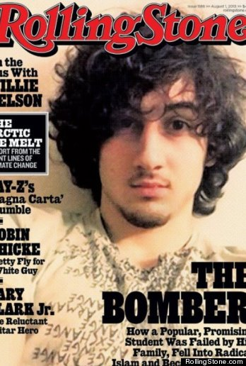 rollingstone muslim Many different cultures have contributed to world civilization, but contributions made by muslims have often failed to be fully recognized and acknowledged.