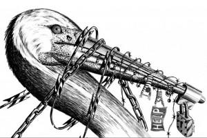 pelican-bay-solidarity-fast
