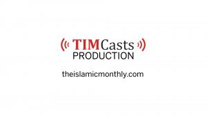timCastlogo