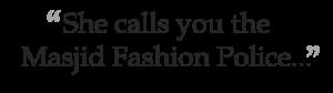 fashionquote