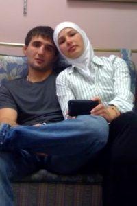 Reni & Ibrahim