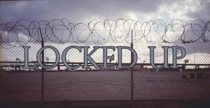 incarcerationslider