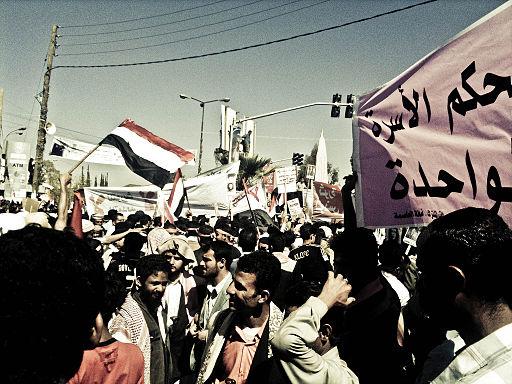 512px-Yemen_protest2