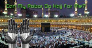 imran robot 2
