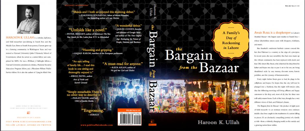 BargainFromTheBazaar