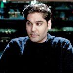 Interview with JINN Director Ajmal Zaheer Ahmad