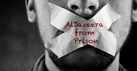 aljazeera slider