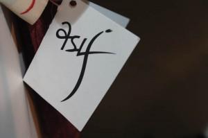 asif5