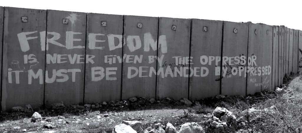 apartheidwall