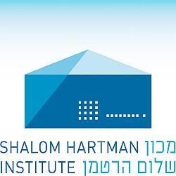 shaloam