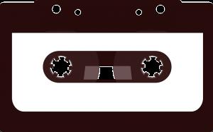 audio-157431_640