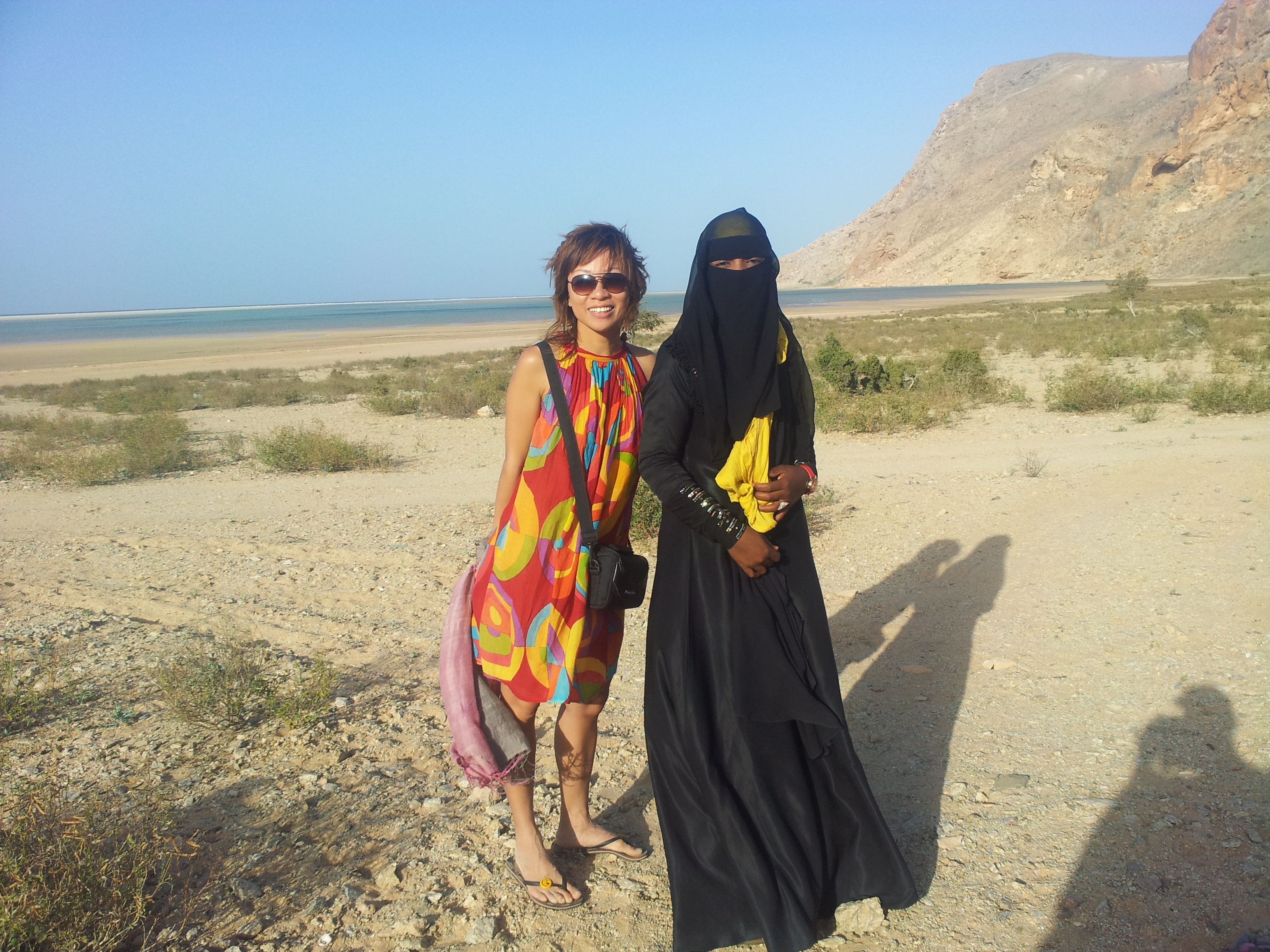 middle island muslim girl personals I had experience and also know some girls who dated arab guys and to don't have serious relationship with muslim guys donation to the middle east.