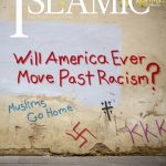 CoverV17_Racism-764x1024