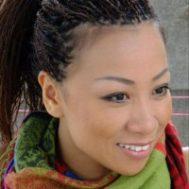 Mai Nguyen-Phuong-Mai