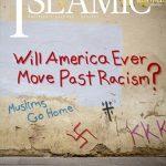 sidebar_magazine