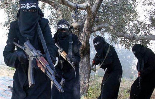 isis-women-terrorists-1