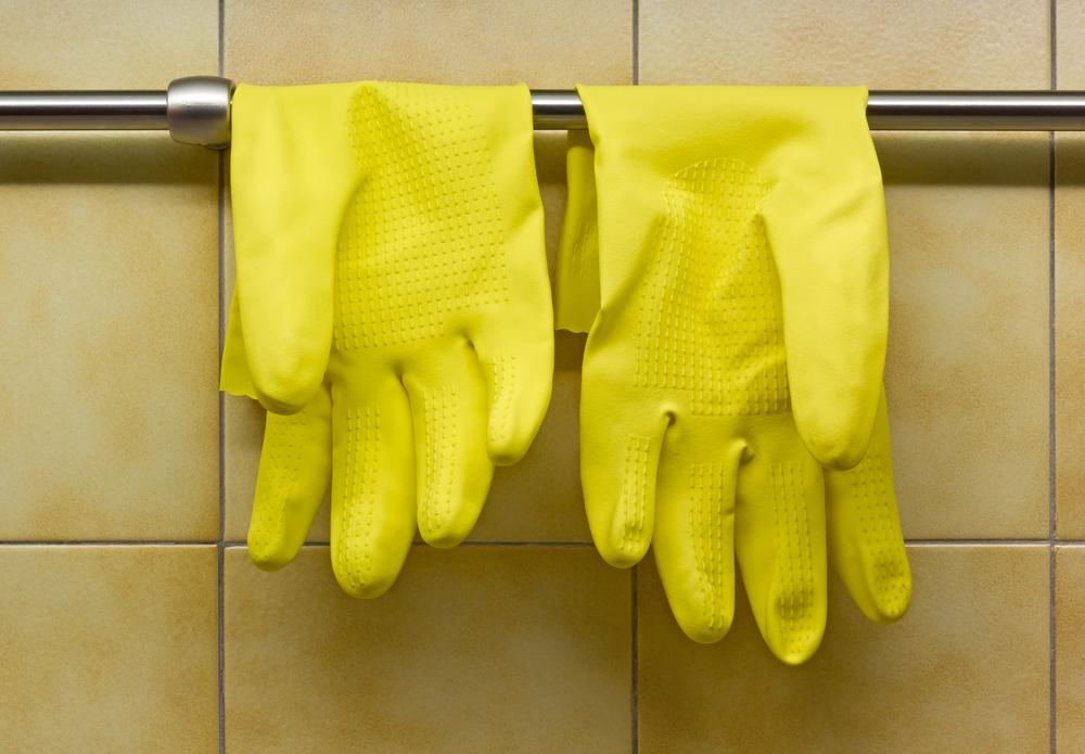 rubber-gloves-Mauro-Carli-original