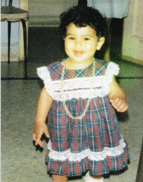 Baby Rima.tif