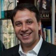Farid Senzai