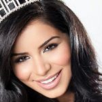 Between War and Controversy: The Untold Story of Rima Fakih, Miss USA 2010