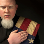 "Muslim Rapper ""Brother Ali"" on Islam & Hip-Hop"