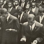 The Other Black Muslims (Besides Malcolm X)