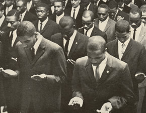 nation of islam movement in america essay The nation of islam had different views on the non-violent protests of the civil rights movement in this lesson you will learn about the ideas of black nationalism and the nation of islam in the.