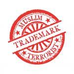 The Muslim Trademark on Terror