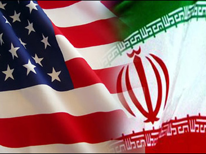 The Iran Deal and the Future of the Middle East
