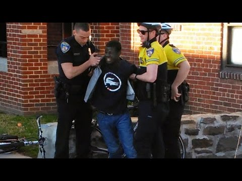 running-while-black-protests-swell-over-death-of-freddie-gray-in-baltimore-police-custody-youtube-thumb