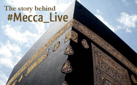 "The Meaning of ""Mecca_Live"""