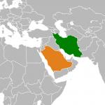 wikipedia/CC