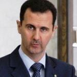 Bashar Assad >Flickr/Freedom House
