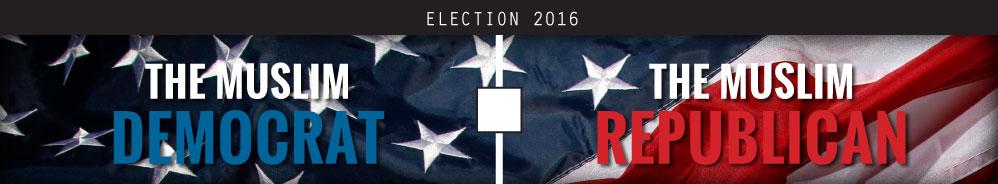 Election---Muslim-democrat--republican-v5