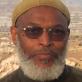 Nadim Ali