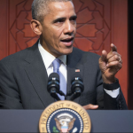 The President's Speech: Important but Unimpressive