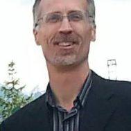R. Charles Weller