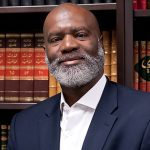 Sherman Jackson, holder of the King Faisal Chair in Islamic Thought and Culture at the USC Dornsife College of Letters, Arts and Sciences, has been named for the second time among the worldÕs 500 most influential Muslims by The Royal Islamic Strategic Studies Centre.