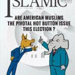 pho_static_magazine