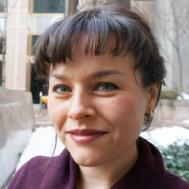 Phoebe Schreiner
