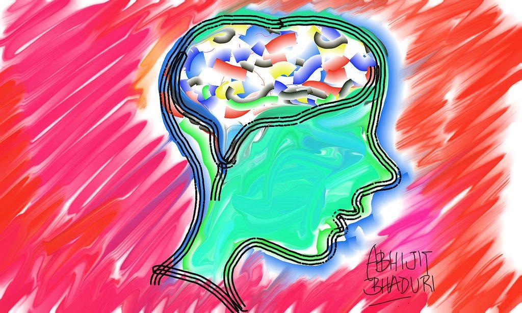 The Brain Training Hype