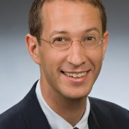 Max Paul Friedman